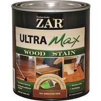 United Gilsonite 19412 Oil-Modified Waterborne Wood Stain