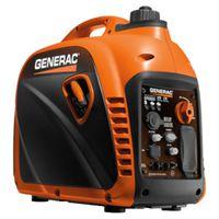 GENRTR INVRT PTB GP2200I 2200W