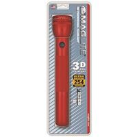 Maglite SS3D036 Flashlight