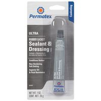 Ultra Rubber 85409 Gasket Dressing Sealant