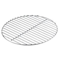 Weber-Stephen 7440 Grill Cooking Grate