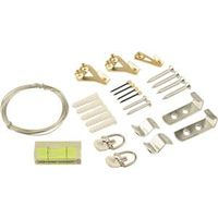 Ook 50973 Mirror Hanging Kit