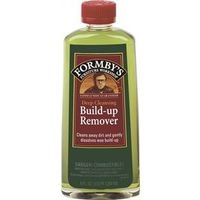 Formby's 30016 Build-Up Remover