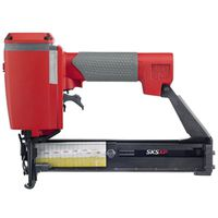 STAPLER 18GA SKSXP 1/4 CROWN