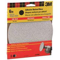 3M 9182 Sanding Disc