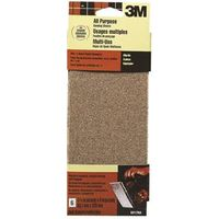 3M 9217NA Power Sanding Sheet