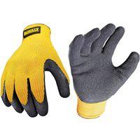 Dewalt DPG70L Ergonomic Protective Gloves