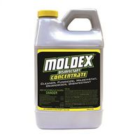 Moldex 5510 Bleach FreeMold Disinfectant Concentrate
