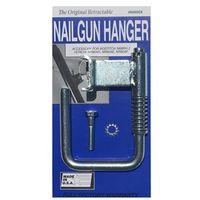 Muti 60605X Nailgun Hanger