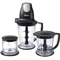 PROCESSOR FOOD BLEND 450WATT