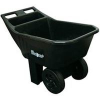 Ames Easy Roller 2463675 Garden Cart