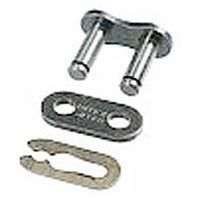 Speeco 66411 Roller Chain Connecting Link