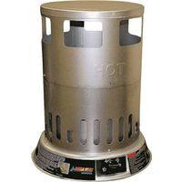 DuraHeat LPC80 Convection Heater