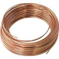 Hillman 50162 Utility Wire