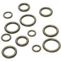 Plumb Pak PP810-2 O-Rings