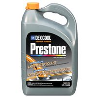 Prestone AF-888P Extension Life Anti-Freeze