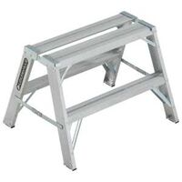 SAWHORSE TYPE IA 2FT