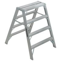 SAWHORSE TYPE IA 4FT