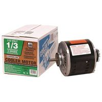 Copper line 2202 Replacement Cooler Motor