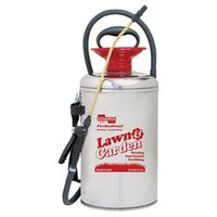 Chapin 31440 Compression Sprayer