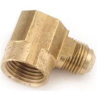 Anderson 754050-1012 Tube Elbow