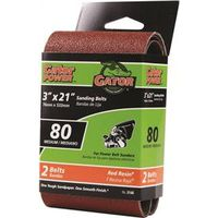 Gator 3146 Resin Bond Power Sanding Belt