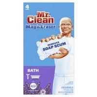 P&G 32563 Bath Scrubber