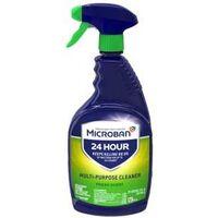 CLEANER MULTP SPRY FRESH 32 OZ