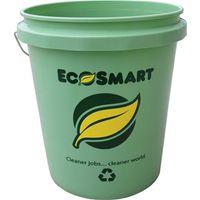 Ecosmart 350133 Paint Bucket