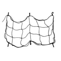 Mintcraft FH92104 Cargo Net