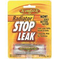 Alumaseal ASBPI12 Radiator Sealer