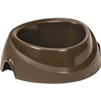 Doskocil 23179 Pet Feeding Bowl