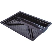 Encore 6512 Deepwell Paint and Sealer Roller Tray