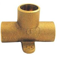 Elkhart 10156950 Copper Fitting