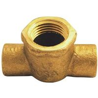 Elkhart 10156960 Copper Fitting