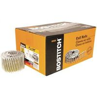 Stanley C10P120DG Coil Collated Framing Nail