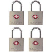 Master Lock 4683Q Padlock
