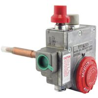 THERMOSTAT LP NATL GAS CONTROL