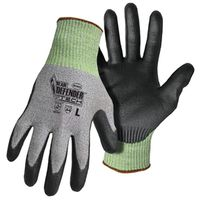 GLOVES TOUCHSCREEN LARGE