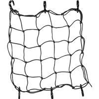 Mintcraft FH92105 Cargo Net