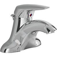 American Standard Callahan Lavatory Faucet