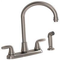 American Standard Jocelyn Kitchen Faucet