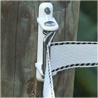 Fi-Shock PAWPC-FS Electric Fence Insulators