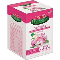 FERTILIZER WTR SOL ORCHID 5OZ