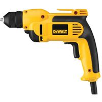 Dewalt DWD112 Corded Drill