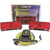 Channel Cat V547 Submersible Rear Trailer Light Kit
