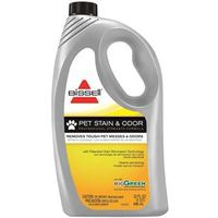 CLEANER CARPET PET 32OZ