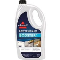 Bissell 1119 Powerwasher Booster