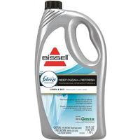 Bissell Rental 22763 Febreze Freshness Carpet Cleaner
