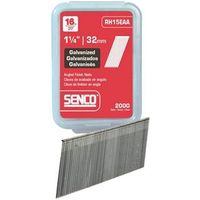 Senco RH19EAA Collated Finish Nail